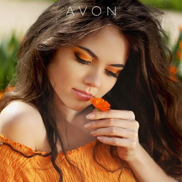 Jarkiy Vesenniy Makeup 3